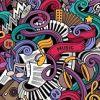 Musica Ergo Sumus: la musica si impara...facendola!