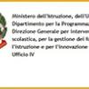 PROGETTO: 10.8.1.A3-FESRPON-PI-2015-283
